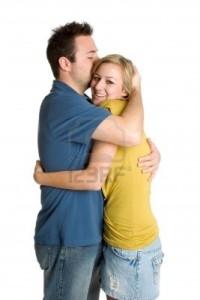 Por Que Quieres a Tu Ex