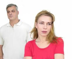 Como Detener Tu Divorcio