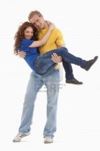 Como Recuperar a Tu Novia, recuperar a tu ex novia