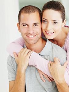 Consejos Para Recuperar a Tu Ex Novia