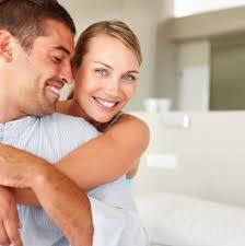 Estrategias Efectivas Sobre Cómo Recuperar a Tu Ex