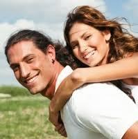 Secretos Para Recuperar a Tu Ex