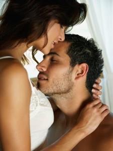 Reglas Sobre Cómo Recuperar a Tu Ex