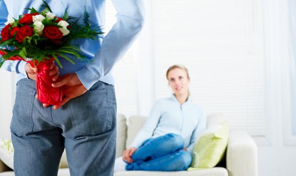La Forma Correcta De Recuperar a Tu Ex