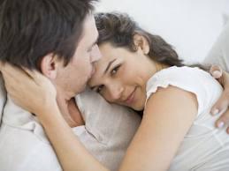 Cómo Recuperar Un Amor Perdido