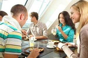 10 Formas De Recuperar a Tu Ex