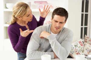 Aprender a Comunicarte Con Tu Pareja