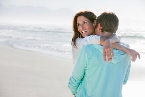 Restablecer La Relación con tu novio