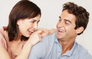Cómo Permanecer Siendo Amigos Con Tu Ex