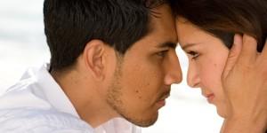 ¿Cómo Puedo Saber Si Mi Ex Aun Me Ama?
