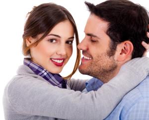 Cómo Recuperar a Tu Ex En 10 Pasos
