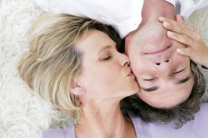 Cómo Recuperar El Amor De Tu Ex?