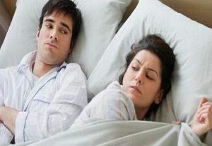 Cómo Reducir El Estrés En El Matrimonio