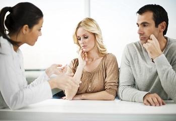 La Manera Correcta De Resolver Un Conflicto En El Matrimonio