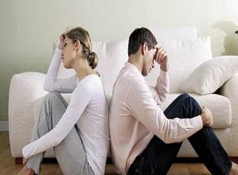 7 Maneras De Terminar En Relaciones Tóxicas
