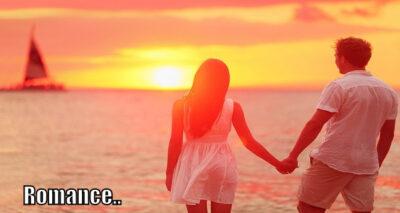Tienes Grandes Expectativas Pero.. ¿Estás Arruinando Tu Romance?