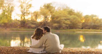 Reanimando El Romance – Cómo Hacer Que Te Ame Otra Vez