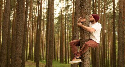 Cómo Recuperar a Tu Ex Ahora Si Eres Muy Cariñoso y Dependiente