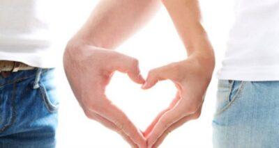 ¿Cómo Saber Realmente Si Estás Enamorado, Enamorada?