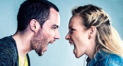 10 Grandes Problemas En Una Relación y Cómo Arreglarlo