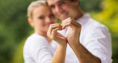 La Mejor Preparación Para El Matrimonio – Cualidades, Habilidades y Preguntas Correctas