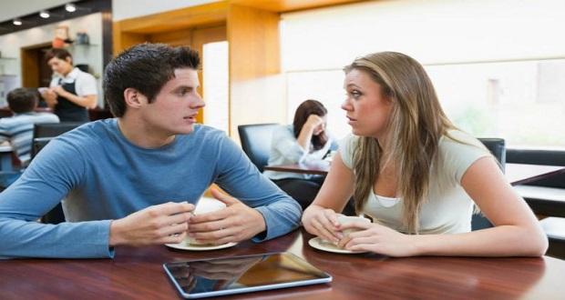 charla intercambio de parejas pequeña