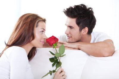 Consejos Sobre Relaciones De Pareja y Arreglar Una Relación