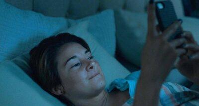 6 Mensajes De Textos Que Nunca Debes Enviarle a Tu Ex Novio