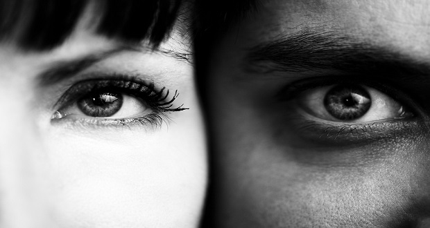 6 Consejos Para Manejar Una Ruptura y Cómo Regresar Con Tu Ex