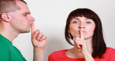 ¿Cuándo Es Malo Ignorar  a Tu Ex? Excepciones a la regla 'Sin contacto'