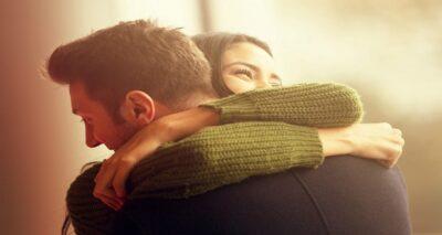 Por Qué La Reconciliación Prematura Puede Destruir El Volver Con Tu Ex