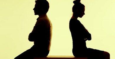 Técnica Para Recuperar a Tu Ex