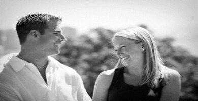 Reconstruir la confianza en la relación