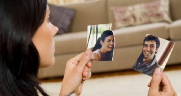 Lee más sobre el artículo ¿Cómo Arreglar o Reparar Relaciones De Pareja Rotas?