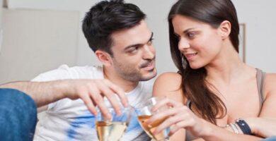 Tener Relaciones Sexuales Con Tu Ex