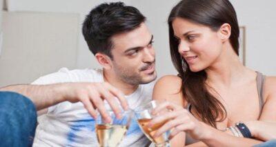 ¿Tener Relaciones Sexuales Con Tu Ex Es La Mejor Forma De Hacer Que Vuelva?