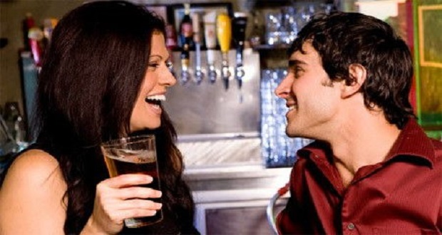 Lee más sobre el artículo Qué Hacer En La Primera Cita Con Tu Ex Novio Después De La Ruptura