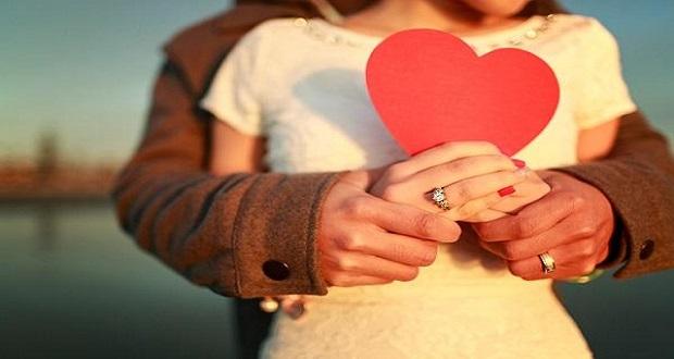 Consejos Para Adherirse a Una Relación Fiel y Honesta