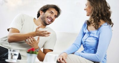 ¿Es Realmente Inteligente Volver a Tener Una Relación Con Tu Ex?