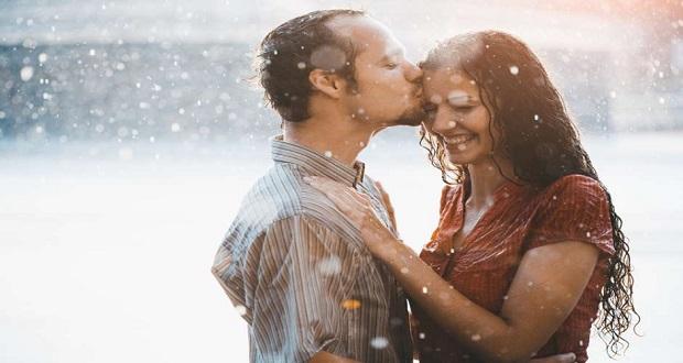 Lee más sobre el artículo Conoce Y Entiende Los Secretos De Una Relación Feliz y Duradera