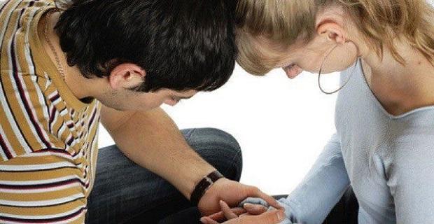 Lee más sobre el artículo Cómo Saber Si Tu Ex Novio Quiere Volver Contigo