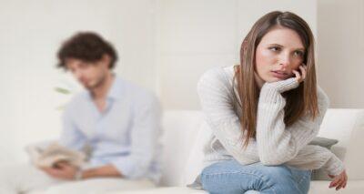 Desintegración y Olvido: ¿Tu Ex Realmente Ya Te Ha Olvidado? 10 Señales