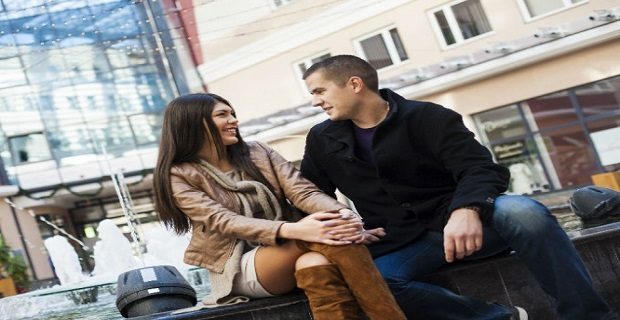 Lee más sobre el artículo ¿Las Nuevas Citas Es Realmente La Mejor Forma De Superar a Tu ex?