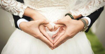 10 Ridículos Mitos Sobre El Matrimonio Que Las Personas Creen