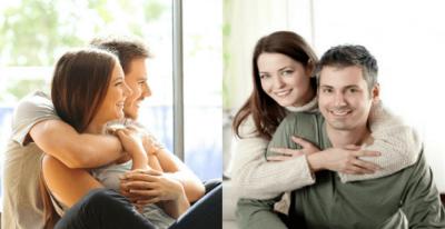 15 Preguntas Que Debes Hacerte Para Tener Un Matrimonio Feliz
