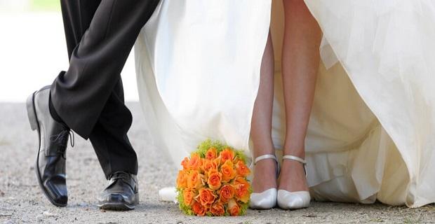 Lee más sobre el artículo 9 Fases Que Atraviesas Cuando Tu Ex Se Compromete: ¿Seguir o recuperar su amor?