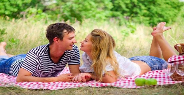 ¿Qué Hace Que Un Hombre Se Enamore? 14 Cosas Que Debes Hacer