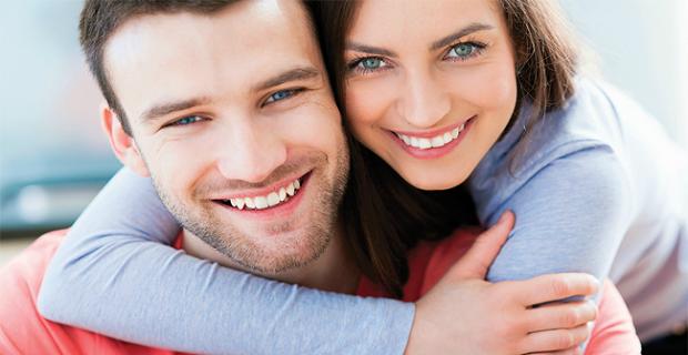 Cómo Recuperar El Amor De Tu Ex Sin Perder Tu Dignidad