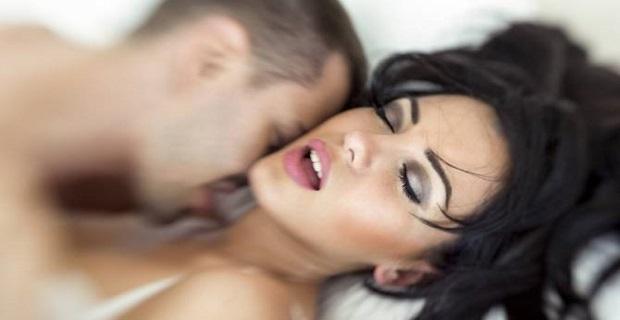 Por Qué No Deberías Tener Sexo Con Tu Ex Si Quieres Recuperarlo