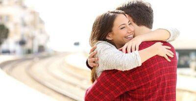 4 Señales De Que Tu Ex No Ha Terminado Ni Te Ha Olvidado